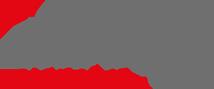 Inventx Logo