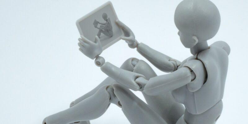 Roboterautomatisierung