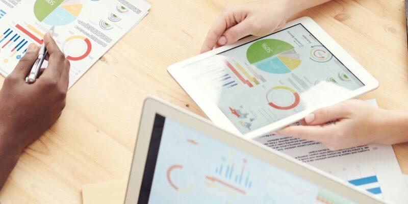 AI für kleine Finanzinstitute